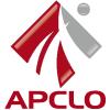 apclo_logo